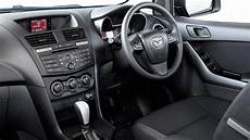 2015 mazda bt 50 review carsguide