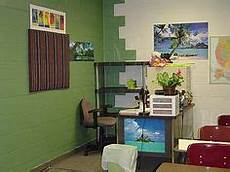 19 best classroom wall colors images in 2019 wall papers color palettes wall painting colors