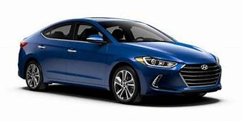 Hyundai Elantra Price Images Mileage Colours Review In