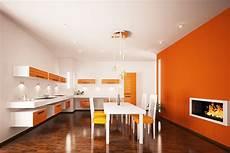 küche farbig gestalten k 252 che streichen und farbig gestalten adler farben shop