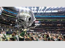 texas tech university football roster