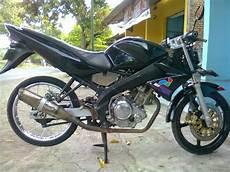 Cb150r Modif Jari Jari by Modifikasi Cb150r Pelek Jari Jari Thecitycyclist