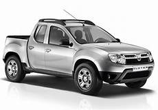 duster up prix dacia duster up prix html autos weblog