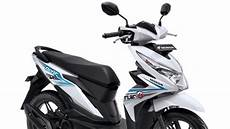 Honda Beat 2018 Modifikasi by Honda Beat 2018