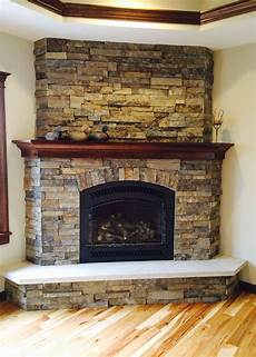 Ideas For Fireplace by Corner Fireplace Ideas Fireplace Fireplace Ideas Tags