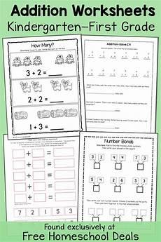 division worksheets homeschool math 6215 free addition worksheets k 1 instant free homeschool curriculum kindergarten