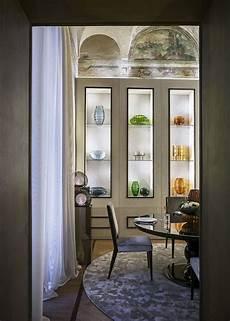 shop casa fendi casa flagship store in milan les fa 199 ons