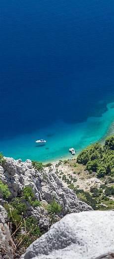 iphone x wallpaper vacation ios 11 iphone x aqua blue water sky