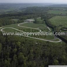 circuit automobile normandie photos a 233 riennes de pont l 201 v 234 que 14130 le circuit automobile calvados basse normandie