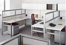 home office modular furniture systems one of the most popular office interiors is modular office