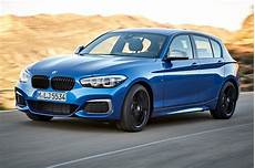 bmw m140i 2017 review car magazine