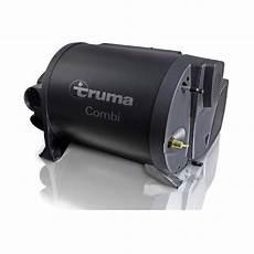 truma combi 4 chauffage chauffe eau truma combi 4 cp plus pour cing car
