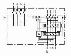 symbole f 252 r fi ls elektrotechnik eplan5 foren auf cad de