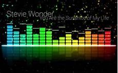 audio visualizer live wallpaper windows audio glow visualizer and live wallpaper updated to