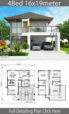 simple house plans in philippines simple house plans philippines layout 55 ideas 2020
