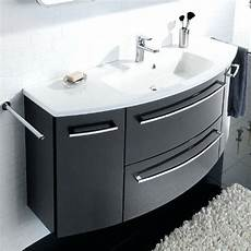 Bad Waschbecken Mit Unterschrank - badezimmer waschbecken mit unterschrank modern design