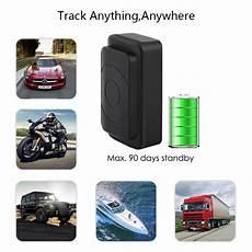 was ist denn ein gps tracker auto testvergleich jetzt