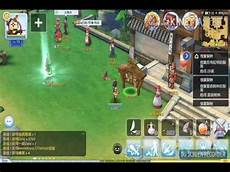 Quiver Malvorlagen Ragnarok Mobile Ragnarok Mobile How To Arrow Craft