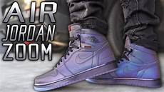 zoom r 8 review beware before you buy air 1 high zoom quot fearless quot review on foot