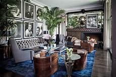 Home Design Und Deko - home decorating in the deco style interior design