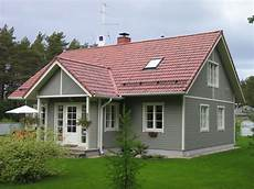 grey house exterior squared windows roof house paint exterior roof house