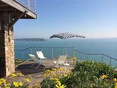 location vacances vue mer appartement d exception 100 vue mer jar abritel