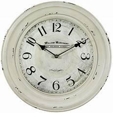 home decor wall clocks yosemite home decor wall clock reviews wayfair