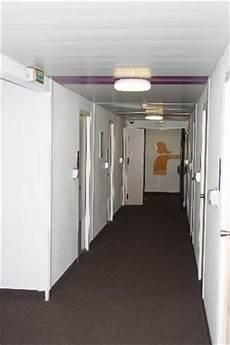 avis marne la vallée hotelf1 marne la vallee collegien hotel voir les tarifs 92 avis et 5 photos