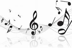 canzoni vasco pi禮 rice s shepherd school chamber symphony orchestras to