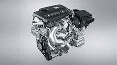 cla 45 amg motor mercedes class amg engine loeber motors