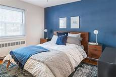 Bedroom Apartments In South Jersey by Metropolitan Collingswood Apartments In Collingswood Nj