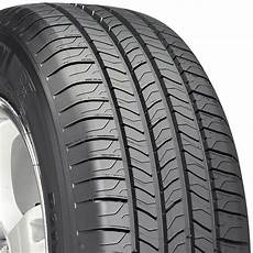 Michelin Energy Saver A S Tires Passenger Performance