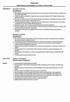 client onboarding analyst cv june 2020