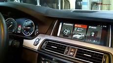 2016 Navigation Professional Nbt Evo Id6 Bmw F10