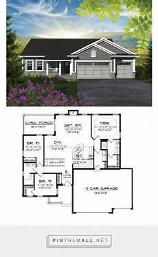 house plans eplans eplans craftsman house plan affordable but spacious