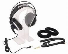 akg k271 mkii akg k271 mkii 55 ohm closed headphones
