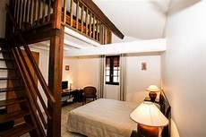 Chambre Luxe Au Cap D Agde H 244 Tel La Bergerie Du Cap