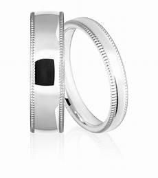 wedding rings wedding rings custom wedding rings rings