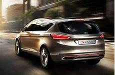 ford s max 2018 2019 ford s max hybrid price pictures specs changes