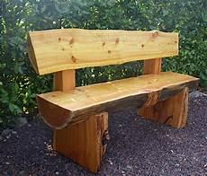 banc bois massif bienvenue sur creation bois massif r 233 alisation de