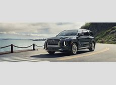 Hyundai Palisade for Sale near Me   Fred Beans Hyundai