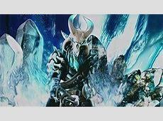 Fortnite Ragnarok Wallpapers   Wallpaper Cave