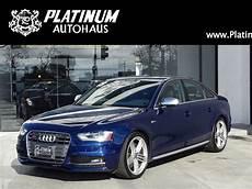 2013 audi s4 3 0t quattro prestige stock 6300a for sale near redondo ca ca audi dealer