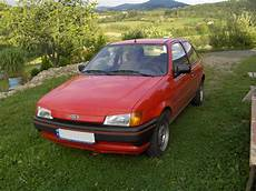 how can i learn about cars 1991 ford probe regenerative braking file ford fiesta 91 hpim0596 jpg wikimedia commons