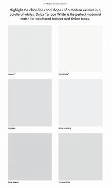 vivid white by far our favourite white paint colour colour renovating white paint colors