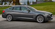bmw série 3 gt bmw to drop gt from next generation 3 series