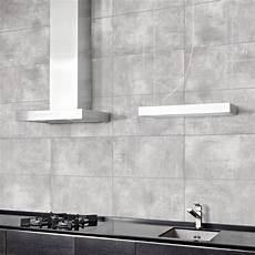 Carrelage Sol Et Mur Aspect B 233 Ton Grigio 30x60 Cm