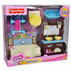 loving family kitchen furniture fisher price dollhouse accessories fisher price loving