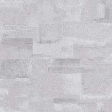 papier peint gris clair papier peint vinyle sur intiss 233 effet b 233 ton gris material