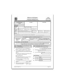 what is form i 130 petition for relative citizenpath